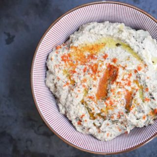 The Best Hummus Recipes