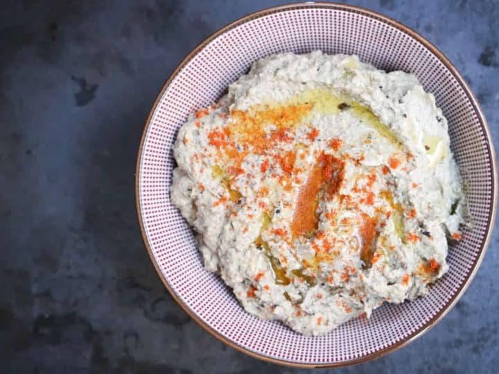 The Best Hummus Recipes