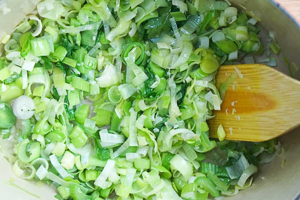 kale soup ingredients