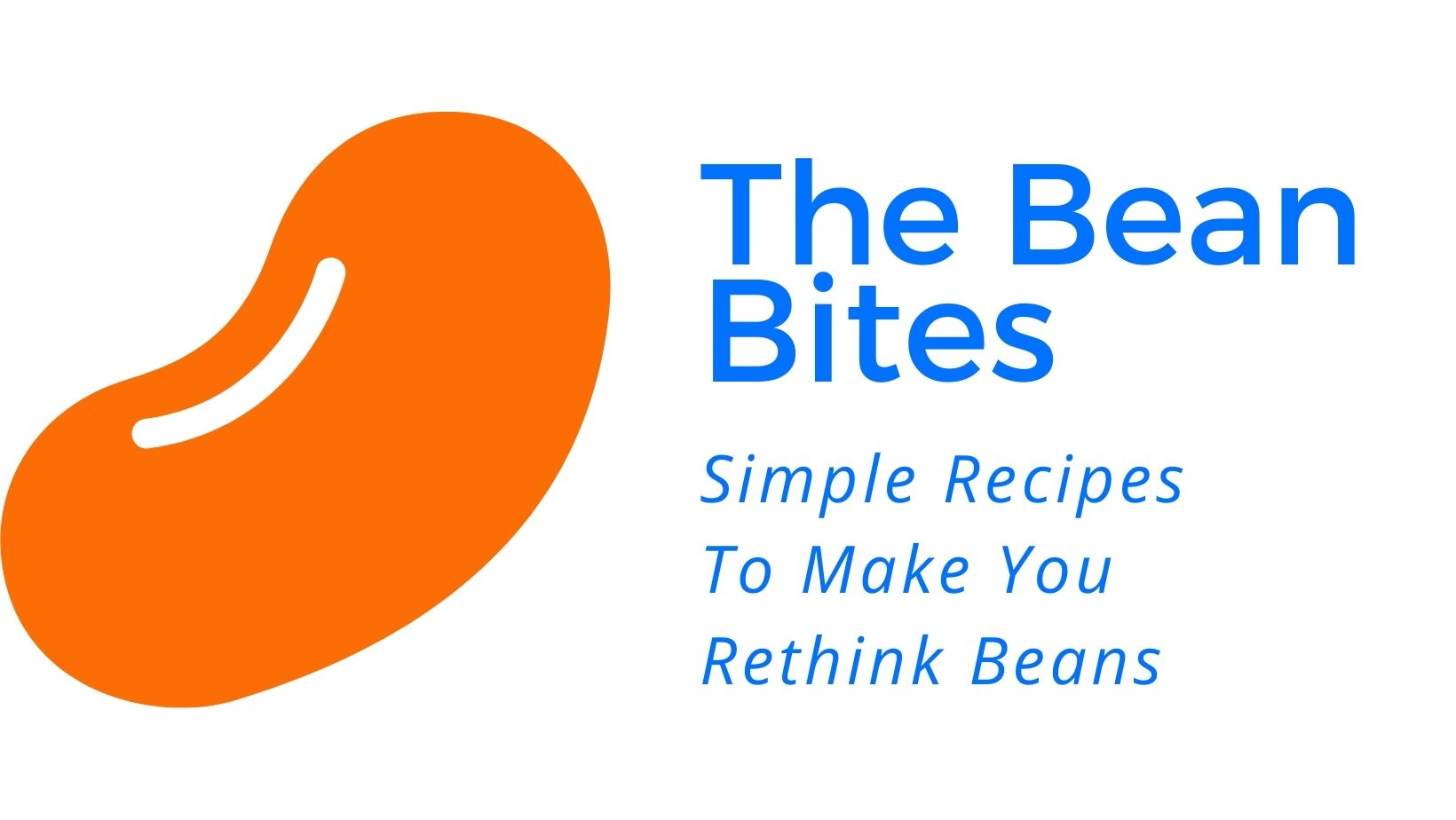The Bean Bites